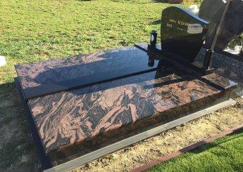 Jar - idálny čas na renováciu pomníkov