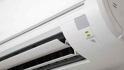 Ako vybrať správnu firmu na predaj a montáž klimatizácie?