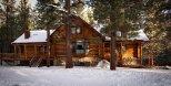Vykurovanie klimatizáciou je lacnejšie. Na týchto miestach sa oplatí!