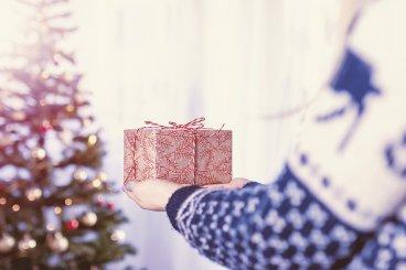 Vianočné darčeky, ktoré potešia každého muža