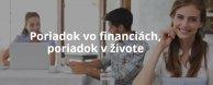 Kompletné finančné služby pre všetky vaše potreby