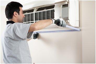 Akú klimatizáciu si vybrať do domu, či bytu?