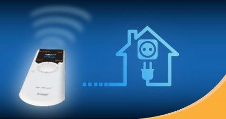 Čo všetko dokážu inteligentné inštalácie vo vašej domácnosti?