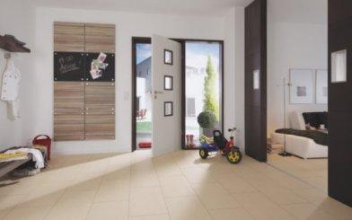 Výhody renovácie dverí aj vstavaných skríň