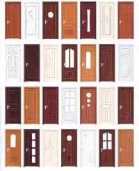 Vyberáme a renovujeme dvere!