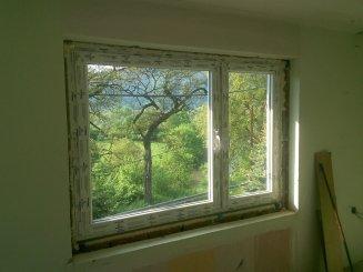 """Pred výberom okien si """"preklepnite"""" dodávateľa"""