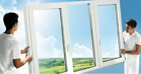Výber plastových okien môže skrývať mnoho nástrah