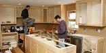 Svojpomocné majstrovanie môže zničiť kuchyňu