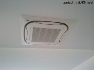 Ušetrite na klimatizácii aj stovky eur