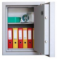 Trezory – ochrana vášho majetku pred krádežou, ohňom i vodou!