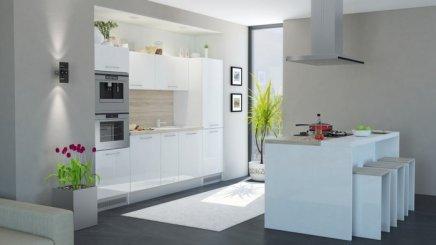 Kuchyne na mieru so zľavou 30%