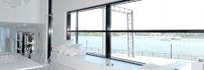 Na čo sa zamerať pri výbere okien?