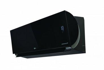 Klimatizácia splazmovým filtrom nahradí aj práčku vzduchu