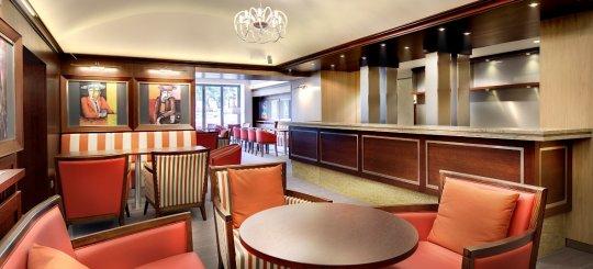 Konferenčný stolík – doplnok aozdoba interiéru. Ako ho správne vyberať?