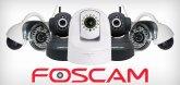 IP kamery sHD rozlíšením prinášajú novú úroveň bezpečnosti!